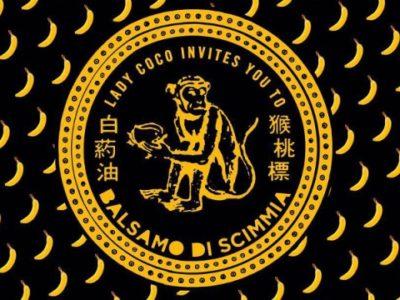 balsamo-di-scimmia_Short Theatre 11_480x360