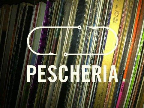DIscoteca Pescheria_Short Theatre 11
