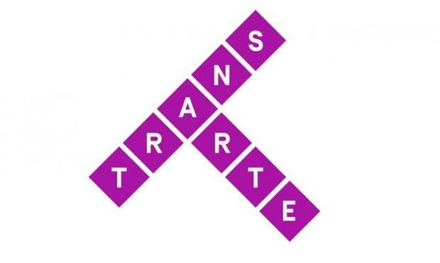 transarte_logo_Short Theatre11