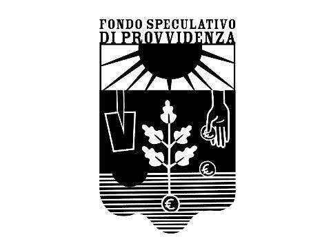 Logo Fondo speculativo 480x360