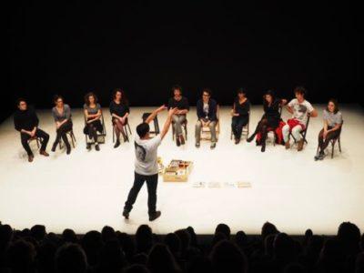 Tiago Rodrigues_By Heart_Short Theatre 11_480x360
