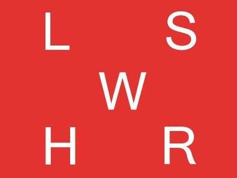 LSWHR_Short Theatre 11_480x360