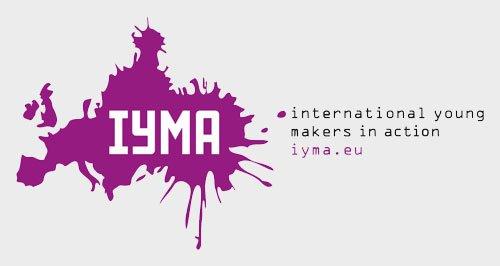 iyma-logo_Short Theatre 11