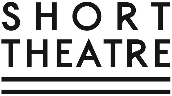 Shorttheatre.org - 2017