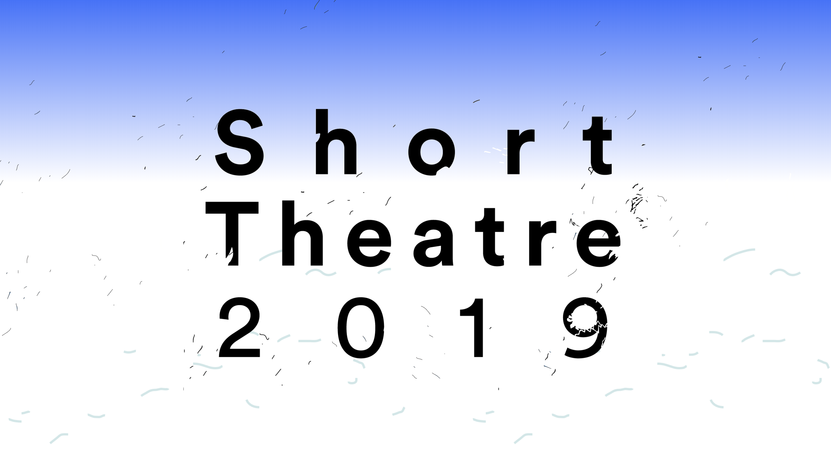 Tempo libero - Short Theatre
