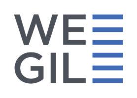 7 - WeGil-logoquadrato